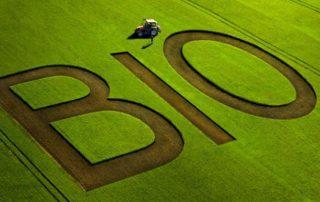 Αγροπεριβαλλοντικα Καλλιέργειες Βιολογική
