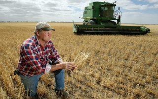 αγροτικό αγρότες οφειλές επιτόκιο ρύθμιση