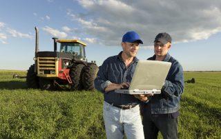 συμβούλων πλασματικών ΦΠΑ αγροτικό αφορολόγητο ασφαλιστικές τέλος