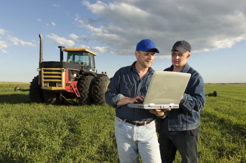 συμβούλων ΦΠΑ αγροτικό αφορολόγητο ασφαλιστικές τέλος