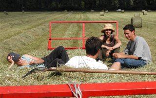 κατώτατη έκταση Νέων Αγροτών Νέοι παράταση πριµ επιτηδεύματος πείραμα επιλαχόντες αγρότες πληρωμή Επιλαχόντες Βιολογική