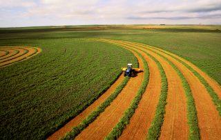 ΑΤΑΚ εξισωτική Σχέδια Βελτίωσης εγγυήσεις αγροτικής Πληρωμές Παραχωρούνται υπουργείο