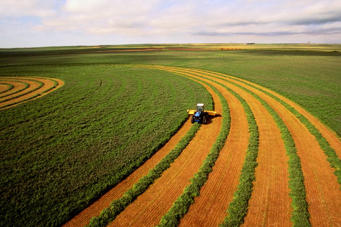 στρεμματική ενίσχυση διαγραφή χρεών ΑΤΑΚ ενισχύσεις 29 Ιανουαρίου εξισωτική Σχέδια Βελτίωσης εγγυήσεις αγροτικής Πληρωμές Παραχωρούνται υπουργείο