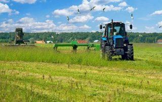 δάνεια αγροτών