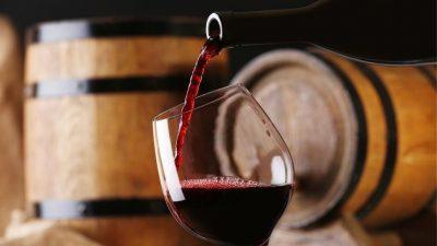 κρασί ΚΕΟΣΟΕ