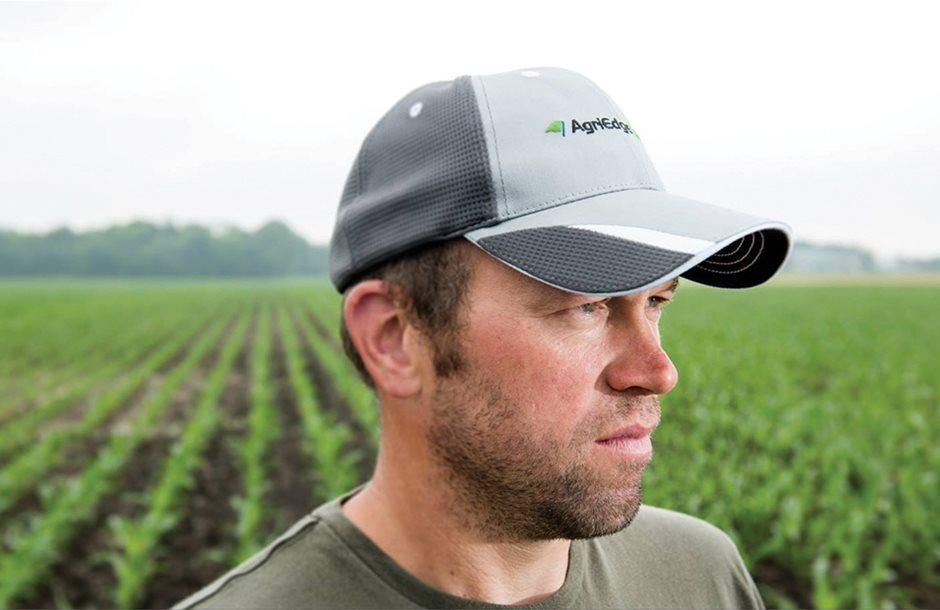 Νέων Αγροτών ΟΣΔΕ 2021
