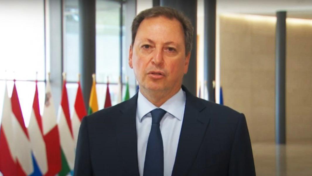 19,3 δις ευρώ, Νέα ΚΑΠ