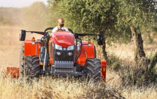 επενδυτικό πλάνο νέων αγροτών